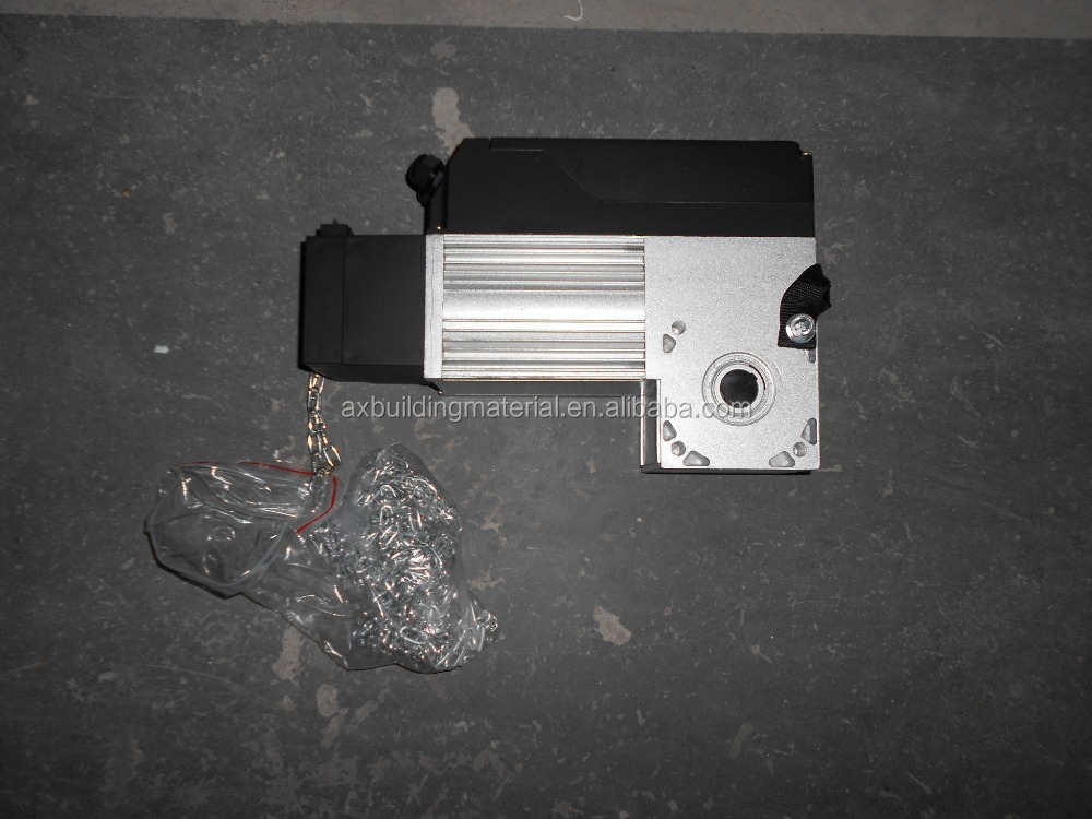 industrial door motor 2.JPG