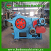 2015 Factory sell high capacity wood chipper machine/particle board drum chipper/pellet drum chipper 008613253417552