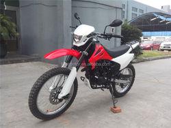 ZF electric superbike