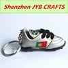 sneakers type or sports shoes type cheap wholesale jordan shoes keychain