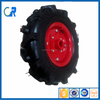 Qingdao wheel tractor,trailer tire,4.00 x 8 tires