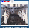 CE Approval rabbit processing plants