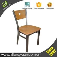 tasarım nakavt taşımak kolay ev mobilyaları döküm sandalyeler