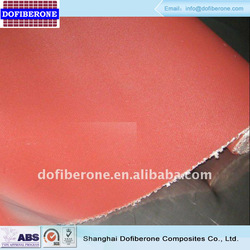 Wholesale low price high quality coated canvas fiberglass fabric for bags