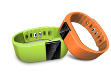 Hot selling smart e band with low price