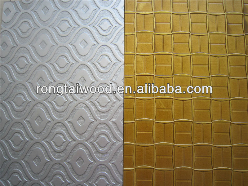 Hardboard Wall Panel ~ Ft mm embossed hardboard wall panel buy