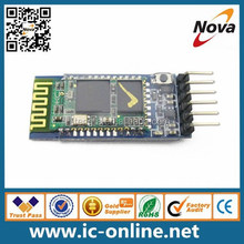 module hc-05 bluetooth module wireless networking equipment class 1 bluetooth module