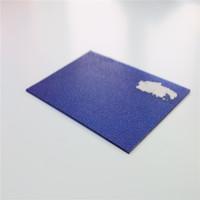 subic plastic Polycarbonate multi-wall sheet