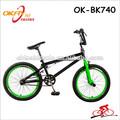 libre de partes de bicicletas bmx el mini bici de bmx bicicleta bmx