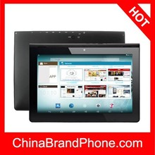 P7, 9.4 inch IPS Screen Android 4.4 Tablet PC, CPU: RK3288 Arm Cotex A17 Quad Core 1.8GHz