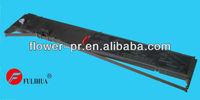 DFX9000 ribbon cartridge-compatible for EPSON dot matrix printer