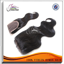 new hair styles magnetic closure gift box