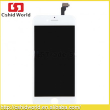 2015 Newest Original Foxconn New For Iphone 6 Lcd Touch,Lcd Digitizer For Iphone 6 Lcd Screen And Digitizer