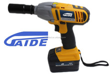 Electric Impact Wrench/ Nut Runner Power Tool for GD-28V