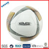 Size 5 PVC football soccer is the training equipment