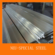 Hastelloy C276 Plate/sheet low price