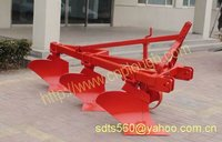 supply adjusting farm tractor plow