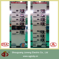 630A IP30-IP54 Low-voltage electrical switch gear