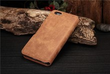 Full protective mobile phone case high quality leather phone case for htc desire 620