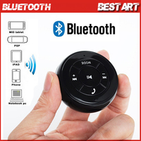 3.5mm audio Jack Wireless USB Bluetooth Audio Stereo Music Receiver Car Charger Handsfree AUX Speaker for iPhone ipad Samsung