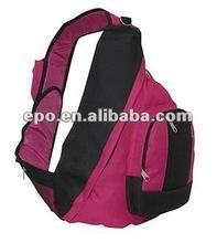Good design shoulder strap waist bag long handle shoulder bag for women