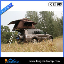 motorcycle camping trailers Folding Tents