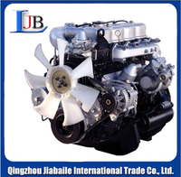 YANGDONG YSD490Q DIESEL ENGINE ASSEMBLY AND DIESEL ENGINE ACCESSORIES AND SPARE PARTS