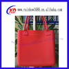 2014Cute Silicone Bag Smile Face Fashion Ladies Silicone Shoulder Bag