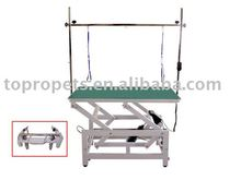 electric pet grooming table DG55