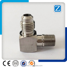 cnc machining parts, made of stainless steel 304