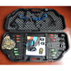 Topoint Archery Compound Bow T1,BLUE color,right hand and left hand available