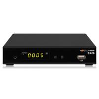 gigablue hd quad plus linux pvr hdtv receiver AZclass S926 mini dvb-s3 receiver internet tv receiver box