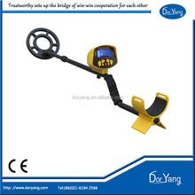 Dor Yang MD-3010II metal detector