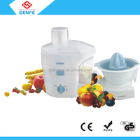 small plastic juicer/Detachable Juicer/Electric Juicer (AD-30)