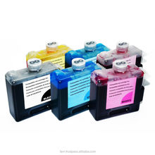 High quality Compatible Wide Format Ink Cartridge for Canon BCI-1421 W7200 W8200