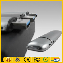 Conference Gift and Fast Delivery usb 3.0 flash drive 256gb for business