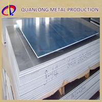 304L Stainless Steel Sheet Price Per Ton