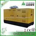 mejor precio para cummins generador diesel 1200kva