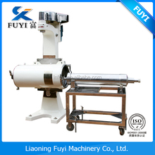 Low Price High Strength Fuyi High-speed separator