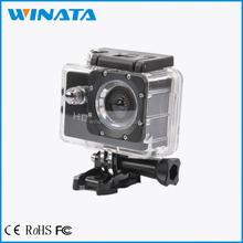 Best Sale OEM Outdoor Hand Held Digital HD Cheap Video Cameras