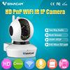 Trade Assurance Supplier ONVIF wireless ip camera alibaba best sellers Surveillance Camera