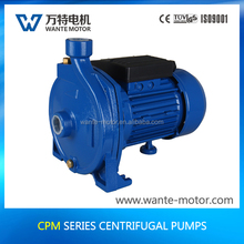 battery operated water pump for 5 gallon bottles