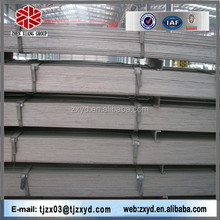 hot rolled craft astm/aisi/en/din/jis/gb standard flat steel bar