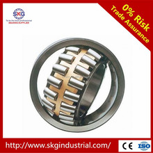 SKG Spherical Roller Bearings model 23126 meanwhile supply most types bearings