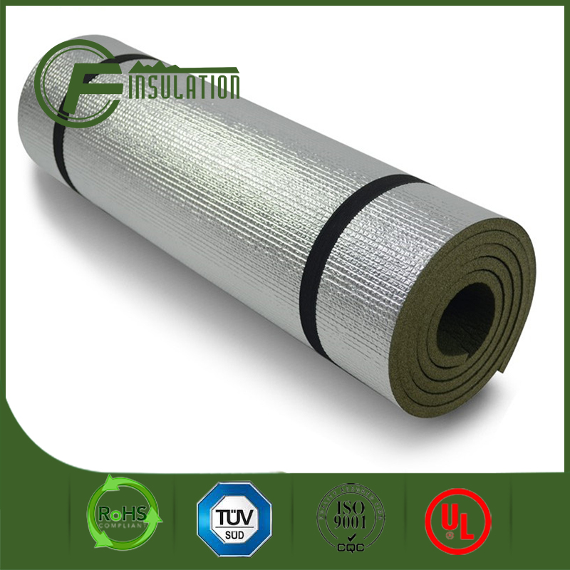 Http Alibaba Com Product Detail China Supplyer Thermal Insulation Flooring Underlay 60360909224 Html