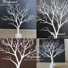 Artificial Wedding Centerpiece,Wedding decoration tree