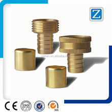 Brass Pipe Fitting Names And Parts High Quality