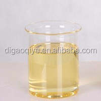 distillation high purity oleic fatty acid