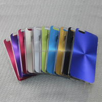 cd metal hard case for iphone 6,aluminum case for iphone 6,for iphone 6 shell case