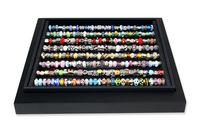 hot sale bead display rack China display rack supplier